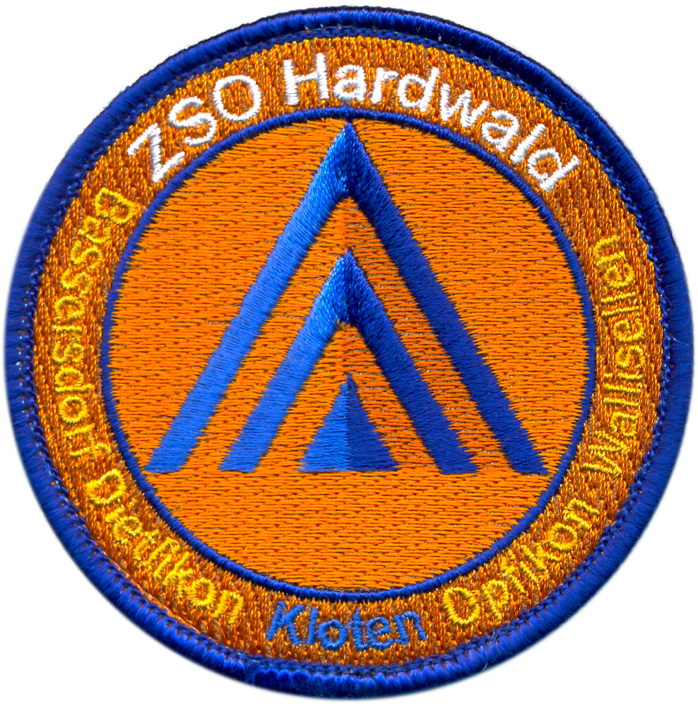 Badge_ZSO-Hardwald.png