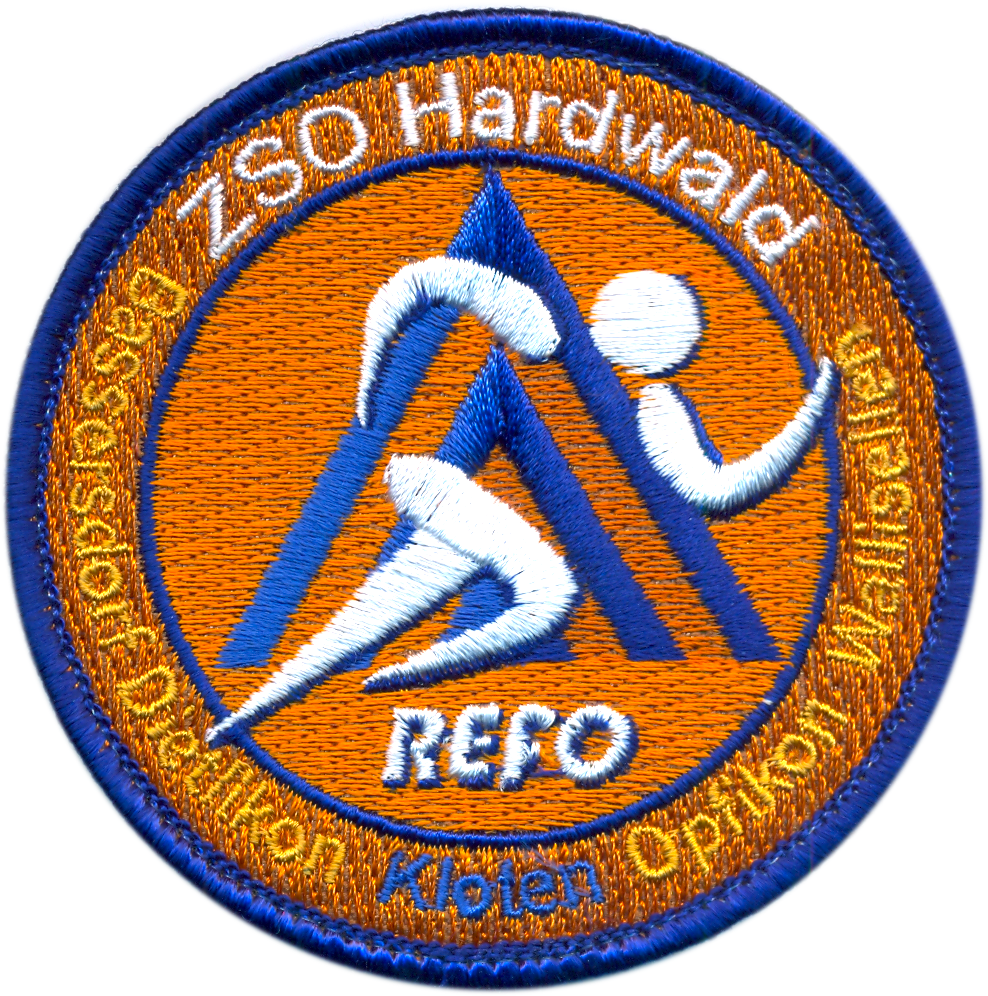 Badge_ZSO-Hardwald_REFO.PNG